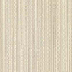 Gwynn Grey Twill Texture 2446-83590