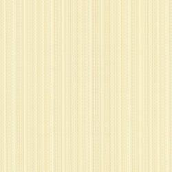 Gwynn Beige Twill Texture 2446-83591