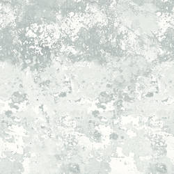 Rough & Rugged Grey Graphic Wall Mural 356218