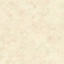 Nori Cream Faux Granite Wallpaper AT76323