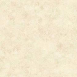 Nori Cream Faux Granite Wallpaper AT76323