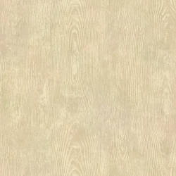 Priscilla Brown Faux Wood grain Wallpaper CG11316