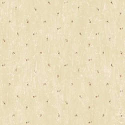 Lafayette Wheat Floral Toss Wallpaper CG11377