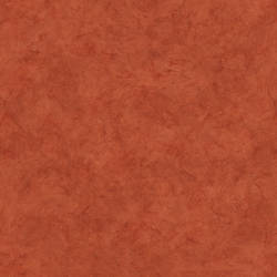 Safe Harbor Red Faux Marble Wallpaper CG661813