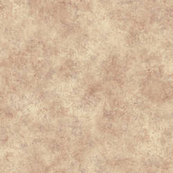 Shay Red Scroll Texture Wallpaper CG76147