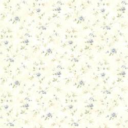 Piper Blue Springtime Bloom Trail CTR21565