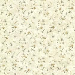 Piper Flax Springtime Bloom Trail CTR21566