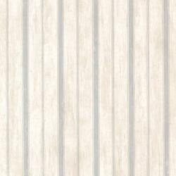 Parker Sky Wood Straightipe CTR64121