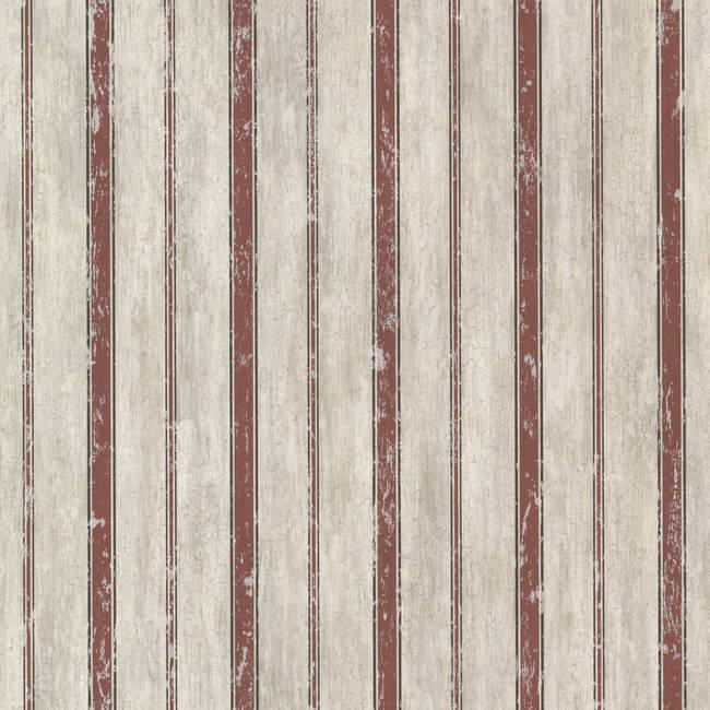 Parker Brick Wood Straightipe CTR64123