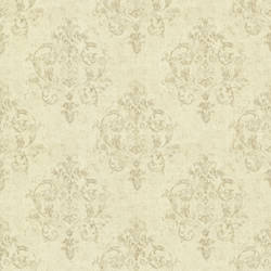 Arronsburg Wheat Damask CTR64133