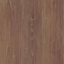 Mapleton Brick Faux Wood Texture CTR64221