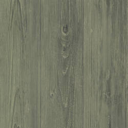 Mapleton Sage Faux Wood Texture CTR64222