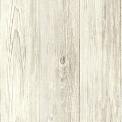 Mapleton Beach Faux Wood Texture CTR64223