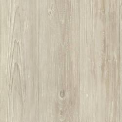 Mapleton Storm Faux Wood Texture CTR64224