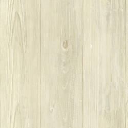 Mapleton Sand Faux Wood Texture CTR64225