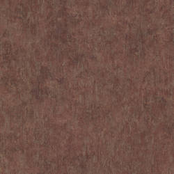 Country Vine Burgundy DiStraightessed Texture CTR66326