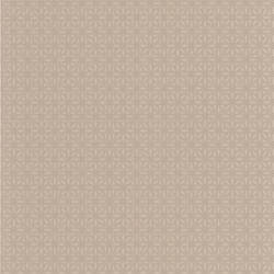 Tangine Beige Mini Moroccan Geometric DL30612