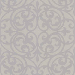 Sonata Grey Ironwork DL30629