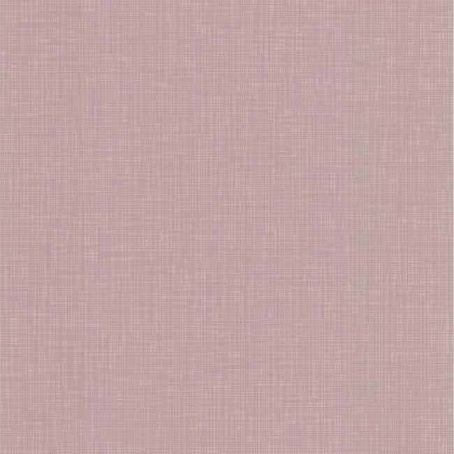 Fugue Mauve Crosshatch Texture DL30653