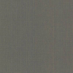 Timber Cove Blue Woven Texture TLL01372