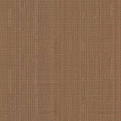 Timber Cove Rust Woven Texture TLL01374