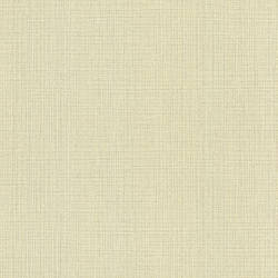 Timber Cove Bone Woven Texture TLL01375