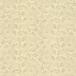 Sycamore Beige Paisley TLL01383