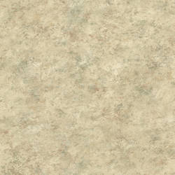 Whitetail Lodge Sage Distressed Texture TLL01423