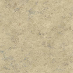 Whitetail Lodge Beige Distressed Texture TLL01425