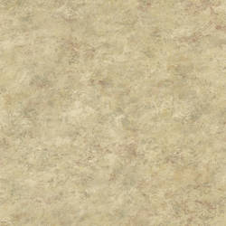 Whitetail Lodge Olive Distressed Texture TLL01427