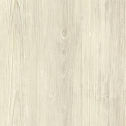 Cumberland Fog Faux Wood Texture TLL01441