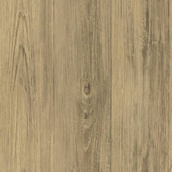 Cumberland Brown Faux Wood Texture TLL01442