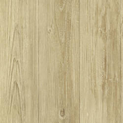Cumberland Wheat Faux Wood Texture TLL01443