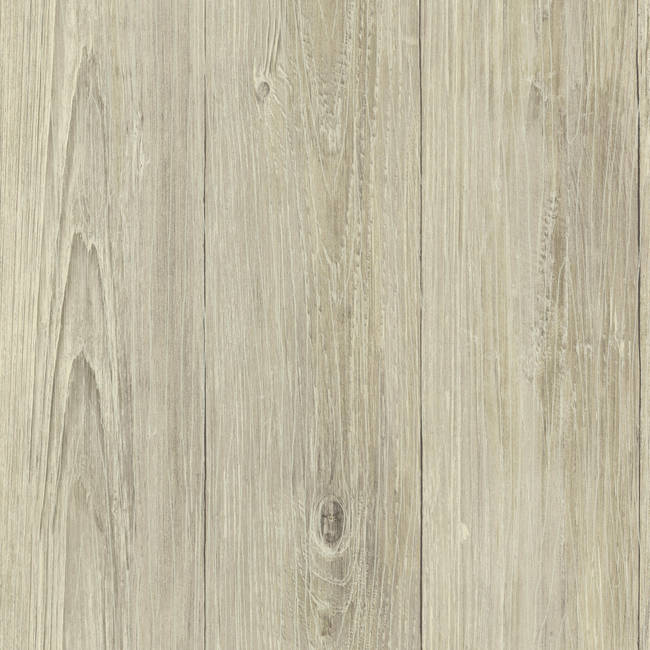 Cumberland Grey Faux Wood Texture TLL01444