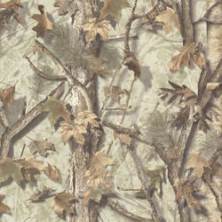 Sawgrass Fog Camo Forest TLL01462