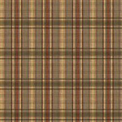 Bluewater Navy Sunny Plaid TLL130411