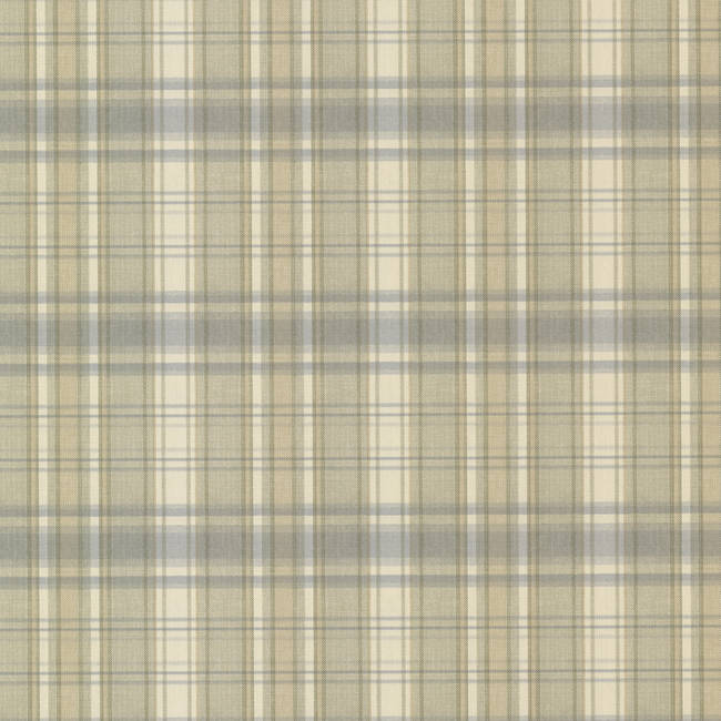Bluewater Light Blue Sunny Plaid TLL130419