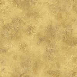 Squantz Brown Scroll Texture TLL257026