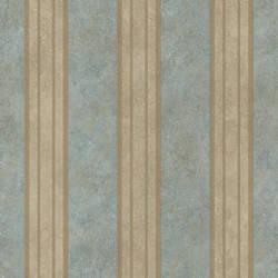 Sweetwater Aqua Tuscan Stripe TLL26073