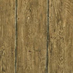 Gaillard Ale Wood Panel TLL49416