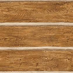 Chinking Chestnut Wood Panel TLL51011