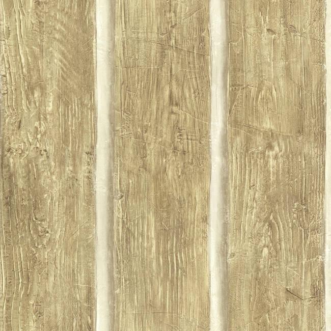 Chinking Maple Wood Panel TLL51015