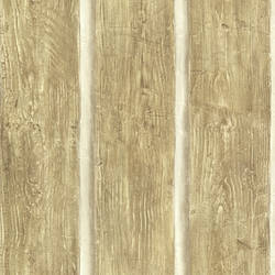 Chinking Maple Wood Panel TLL51015