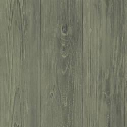 Cumberland Sage Faux Wood Texture TLL64222