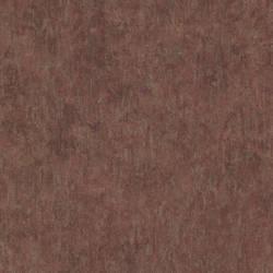 Atoka Burgundy Country Vine Texture TLL66326