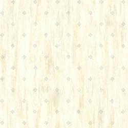 Heron Blue Stencil Starburst TLL66384