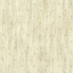 Heron Olive Stencil Starburst TLL66385