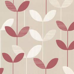 Ernst Pink Linear Leaf 2533-20204