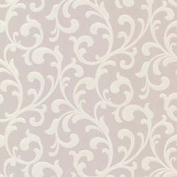Catasse Grey Scroll 2533-20208