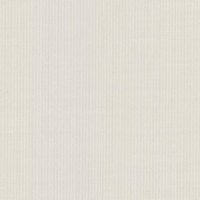 Noland Grey Small Zig Zag Texture 2533-20234